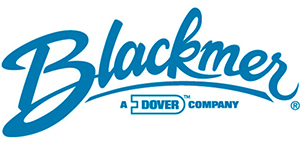 Blackmer (百马)