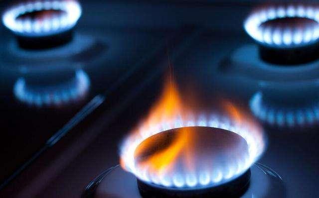 燃气小常识-燃气泄漏预防措施