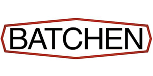 Batchen (百俊)