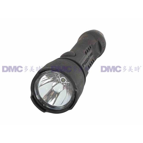 LED 防爆手电筒- 美国拉森电子Larson Electronics
