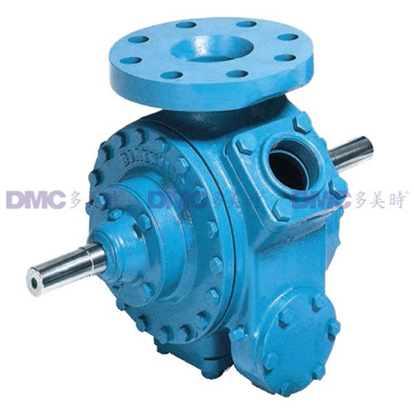 美国百马 Blackmer TLGLF3 TLGLF4 液化气槽车泵