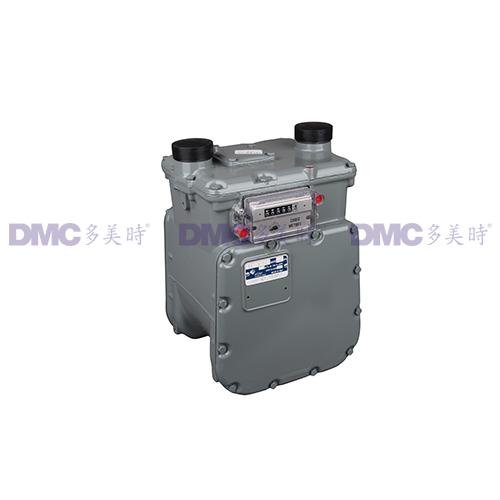 美国埃默科 AMCO AL425型膜式燃气表皮膜表
