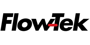 Flow-Tek (博雷)