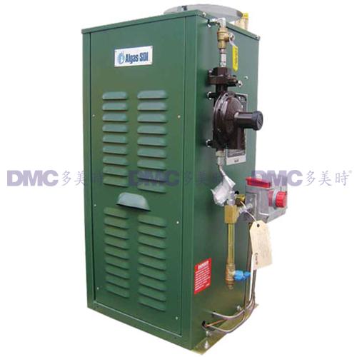 美国奥盖斯森迪 (Alagas.SDI) 40/40H-120/60H 直燃式液化气气化器