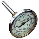 美国罗切斯特Rochester RG1250温度表