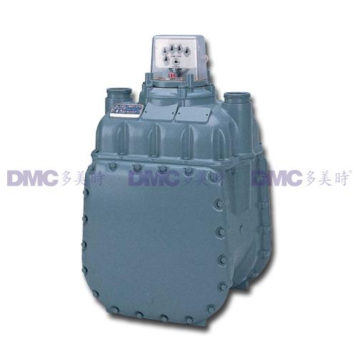 美国埃默科AMCO AL800,AL1000 型膜式燃气表皮膜表