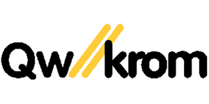 QW Krom (前卫克罗姆)