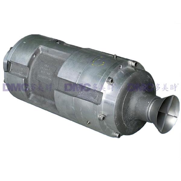 法国低温之星Cryostar SUBTRAN潜液泵