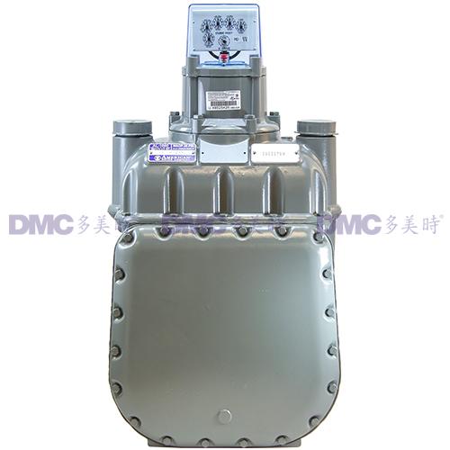 美国埃默科 AMCO AL1400,AL2300,AL5000型膜式燃气表