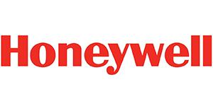 Honeywell(霍尼韦尔)