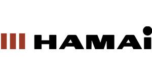 Hamai