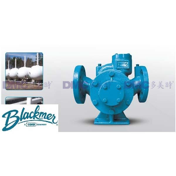 美国 Blackmer LGL158液化气加气烃泵