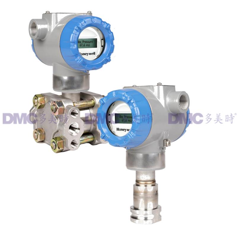 美国霍尼韦尔Honeywell STG700 Smartline智能压力变送器