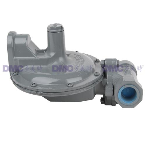 美国埃默科AMCO 1803B2系列燃气调压器_3