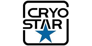 Cryostar(低温之星)
