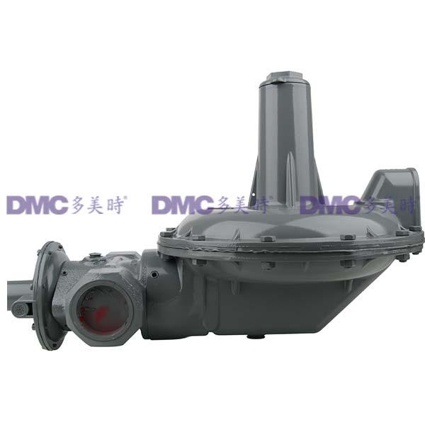 美国埃默科 AMCO1883CPB2-1燃气调压器