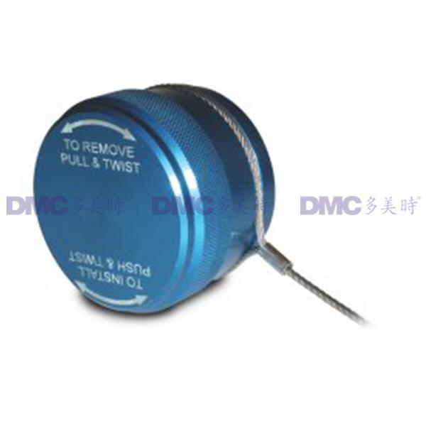 美国马克 Macro LNG 防尘帽